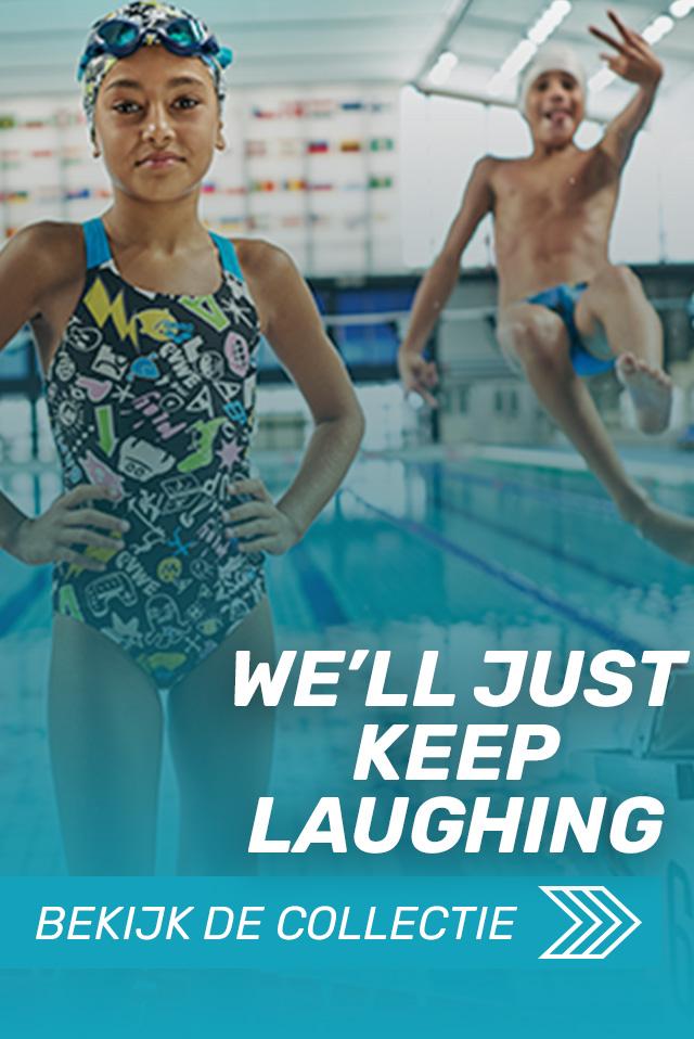 Zwemkleding