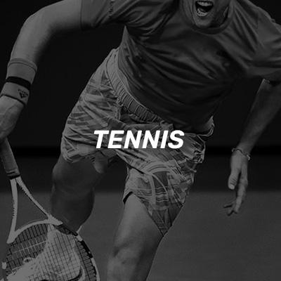 Tennisspullen speciaalzaak