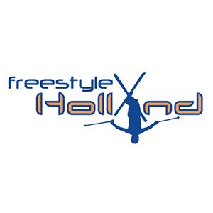 freestyle_holland