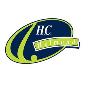 h_c_helmond