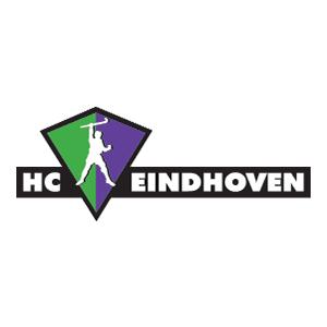 hc_eindhoven