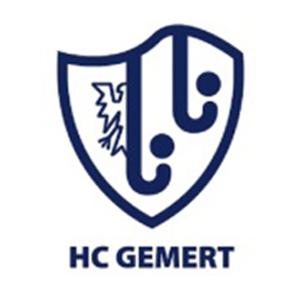 hc_gemert