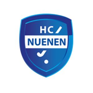 hc_nuenen