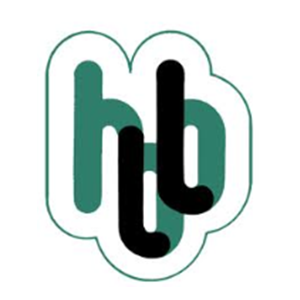hob_bakel