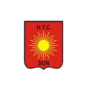 htc_son