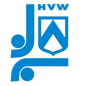 hv_weert