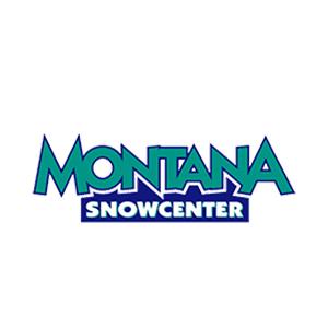 montana_snowcenter