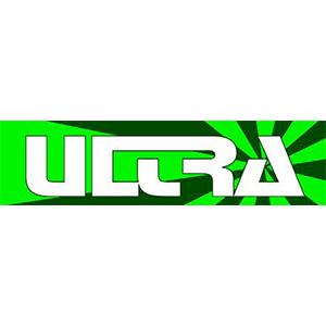 ultra_freestyle