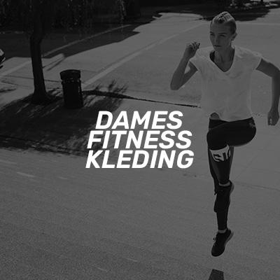 Dames Fitness Kleding