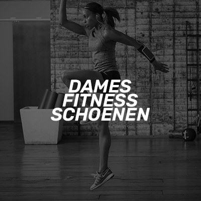 Dames Fitness Schoenen