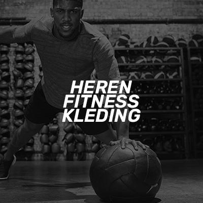 Heren Fitness Kleding