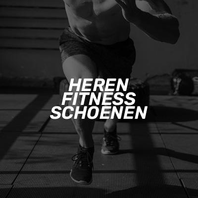 Heren Fitness Schoenen