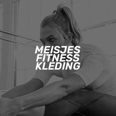Meisjes Fitness Kleding