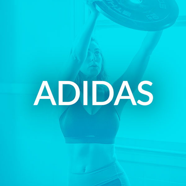 Adidas-fitness-schoenen