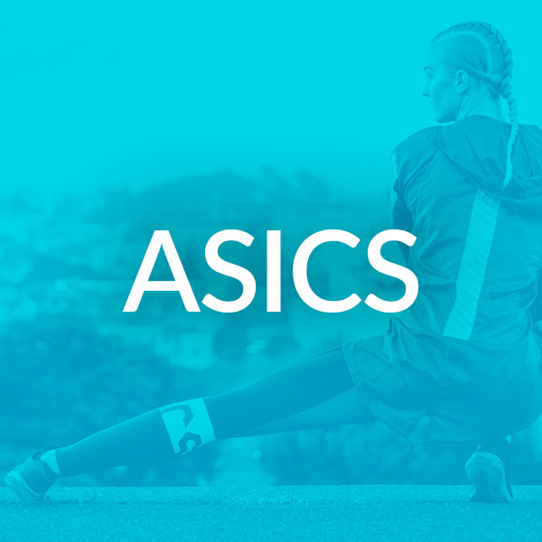 Asics-fitness-schoenen