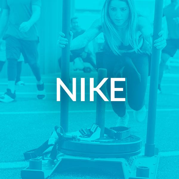 Nike-fitness-schoenen