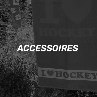 Hockeyaccessoires
