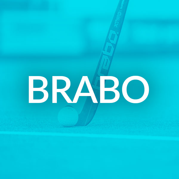 Brabo Hockeysticks
