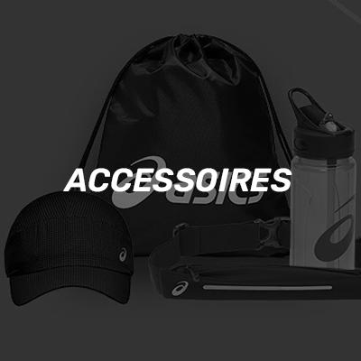Hardloop Accessoires