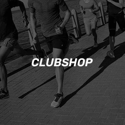 runningclubs