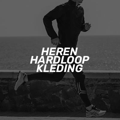 Heren Hardloopkleding