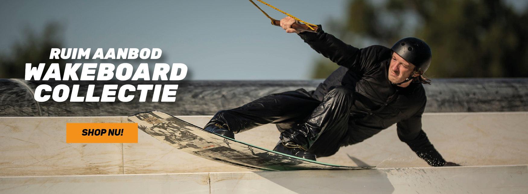 wakeboardshop