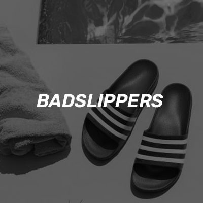 "Badslippers"""