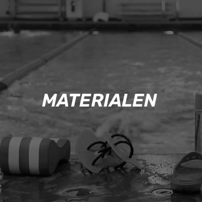Zwem Materialen