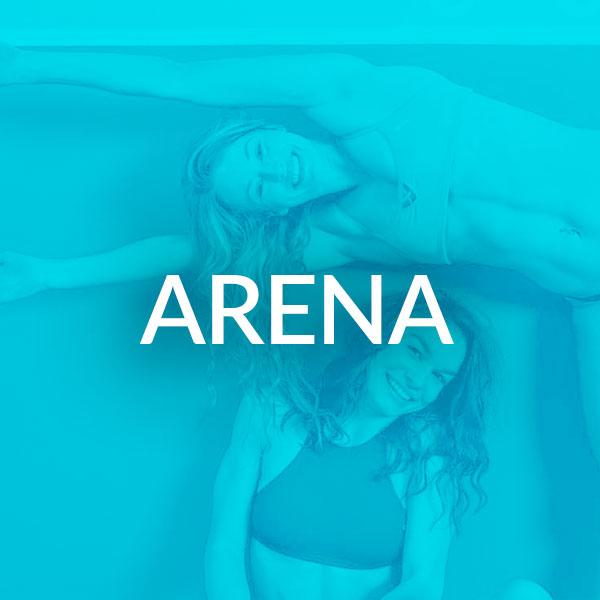 Arena Zwemkleding