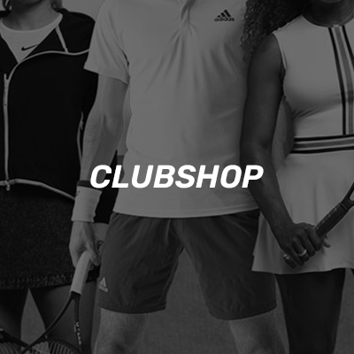 Clubshops