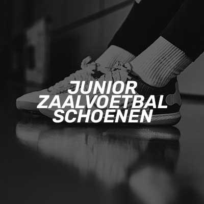 Junior-voetbal-schoenen