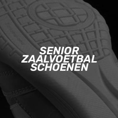 Senior-voetbal-schoenen