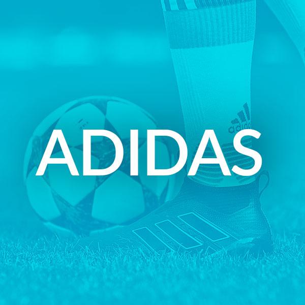 """adidas voetbalschoenen"