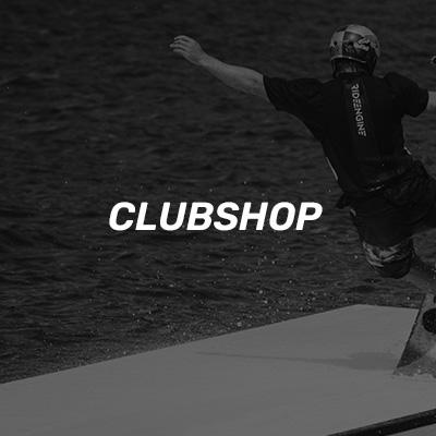 Wakeboard Clubshop