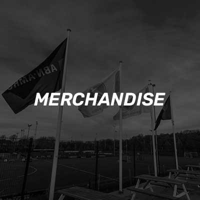 Oranje-Rood Merchandise