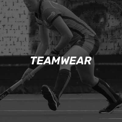Oranje-Rood teamwear