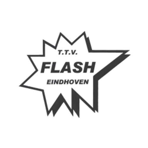 TTV Flash Logo