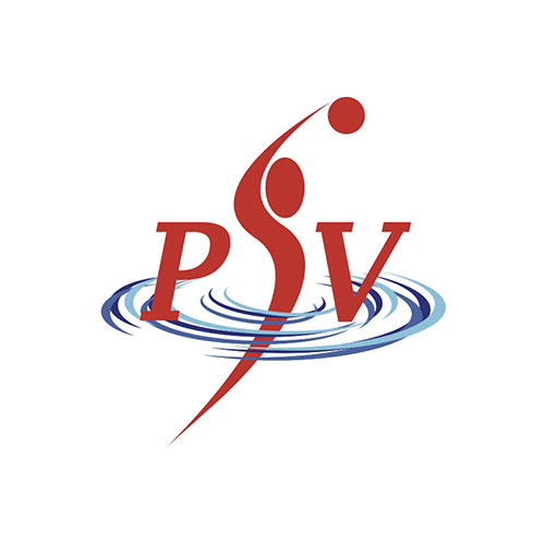 PSV Waterpolo Logo